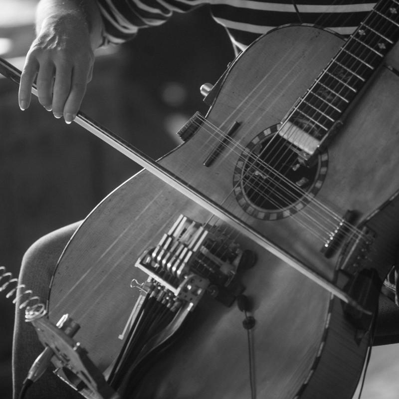 chitarra-quadrata